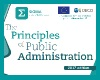 Principles-of-public-administration-2017